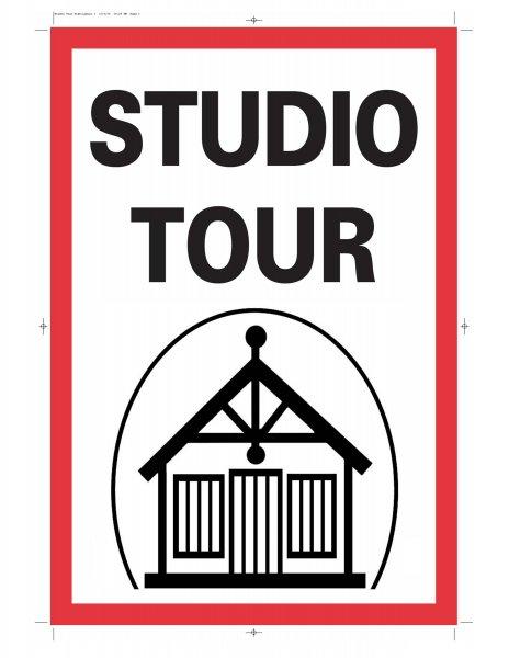 Tweed & Area Studio Tour