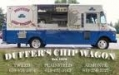 Duffer's Chip Wagon