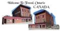 Tweedsmuir Tavern
