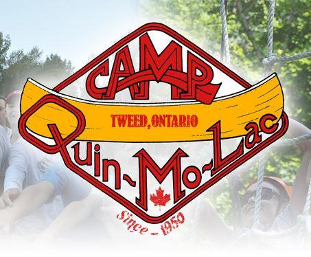 Quin-mo-lac Camp