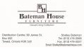 Bateman House