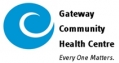 Gateway Community Health Centre