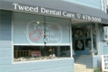 Tweed Dental Care
