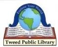 Tweed Public Library