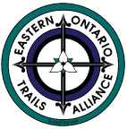 Eastern Ontario Trails Alliance