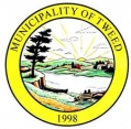 Municipality of Tweed
