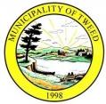 Municipality of Tweed