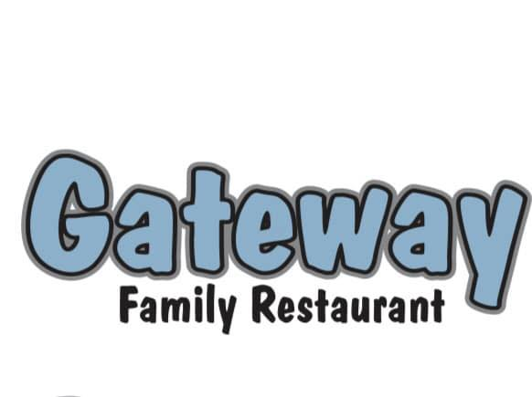 Gateway Restaurant, The