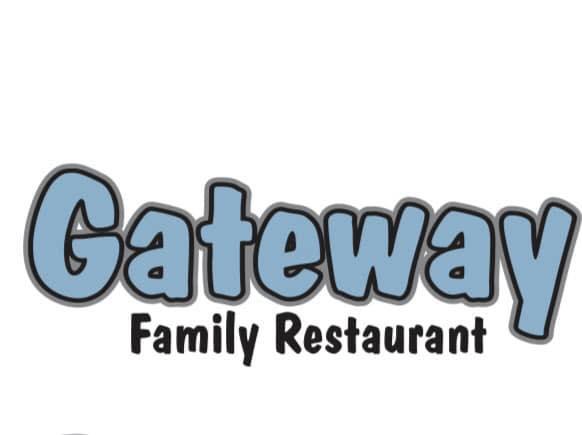 Gateway Restaurant, The