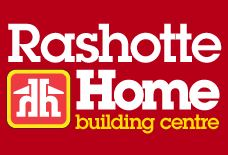 Rashotte Home Building Centre