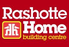 Rashotte Home Building Centre
