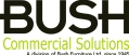Bush Commercial Solutions