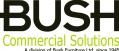 Bush Commercial Solutions