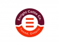 Enright Cattle Company