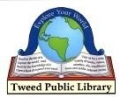 Friends of Tweed Library