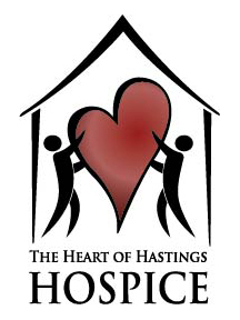 Heart of Hastings Hospice