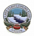 Land O Lakes Curling Club