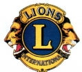 Tweed Lions Club