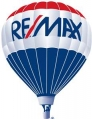 . RE/MAX Quinte Ltd. Brokerage