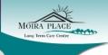 Moira Place