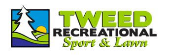 Tweed Recreational Sport & Lawn