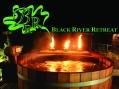 Black River Retreat