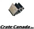 Crate Canada Inc