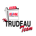 Re/Max Hallmark First Group Realty Ltd., Brok