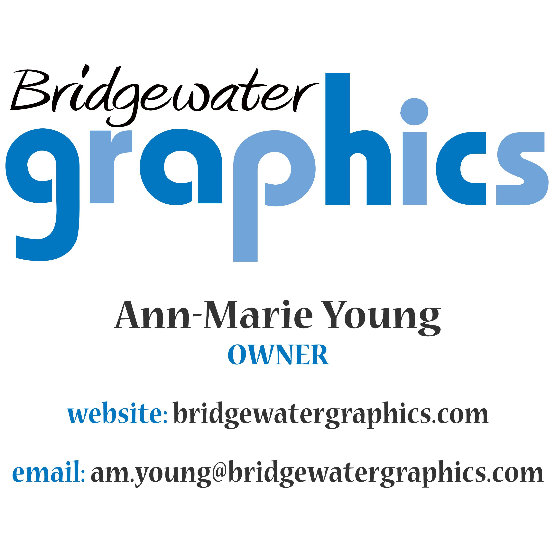 Bridgewater Graphics