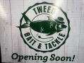 Tweed Bait and Tackle