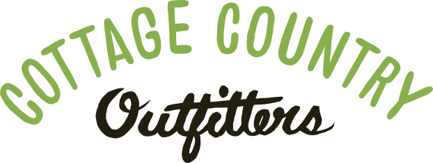 Cottage Country Outfitters
