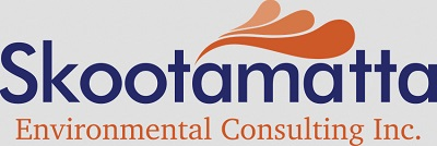 Skootamatta Environmental Consulting, Inc.