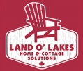 Land O' Lakes Home & Cottage Solutions