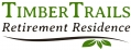 Timber Trails Retirement Residence