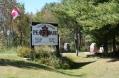 Lester B Pearson Peace Park