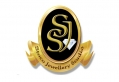 Stoco Jewellery Studio