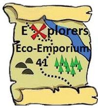 Explorer's Eco-Emporium 41