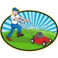 Worry Free Lawn Care & Property Maintenance