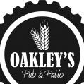 Oakley's Pub & Patio