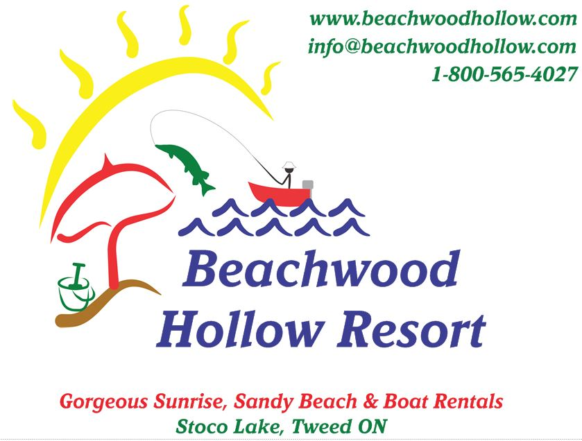 Beachwood Hollow
