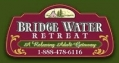 Bridgewater Retreat