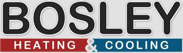 Bosley Heating and Cooling