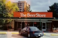 Beer Store, The