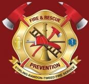 Fire Permit Sales